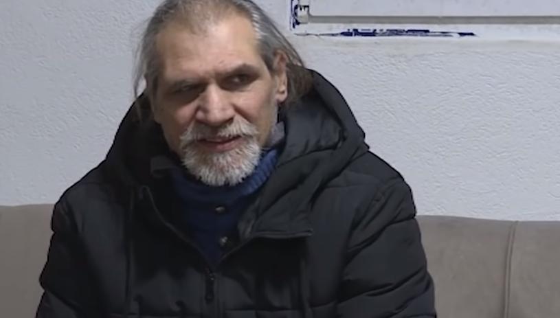 Jetimë dhe me plagë në trup, shqiptarët i dhurojnë banesë familjes nga Shkupi