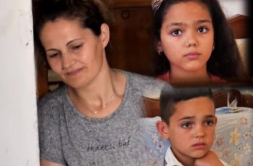 Kush janë dy mërgimtarët nga Kosova që shpëtuan nga vetëvrasja nënën e dy fëmijëve