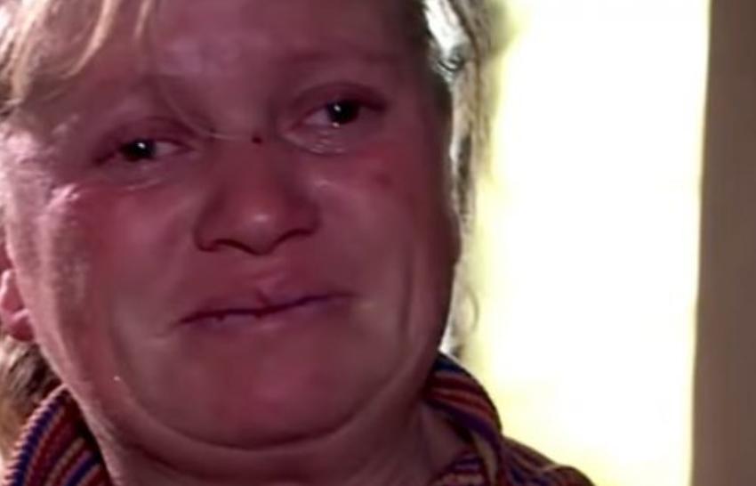Nëna do të mbytet në lumë, i shoqi tenton të varë veten… kosovari u shpëton jetën
