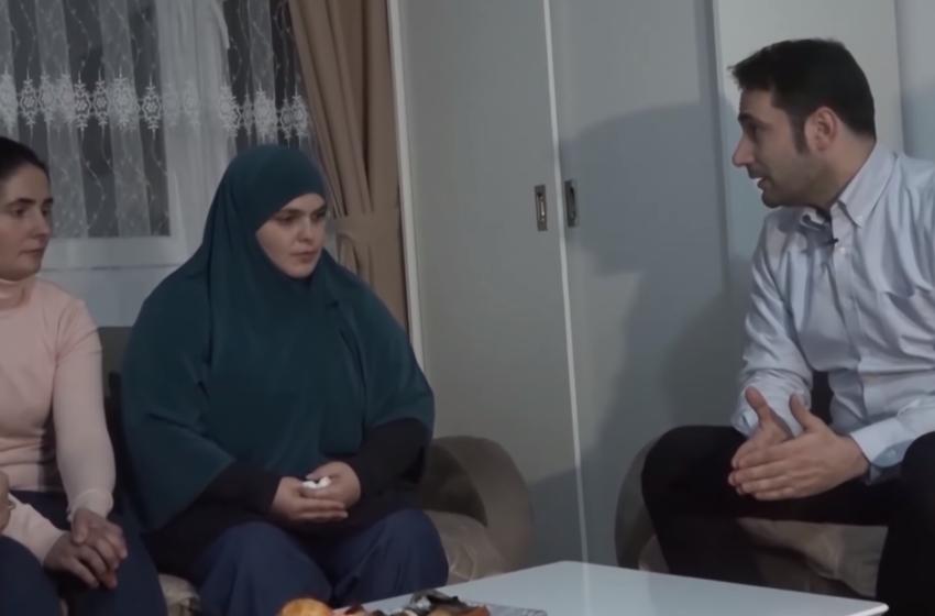 Të torturuara nga serbet në jetimore, vajzat behën me shtëpi