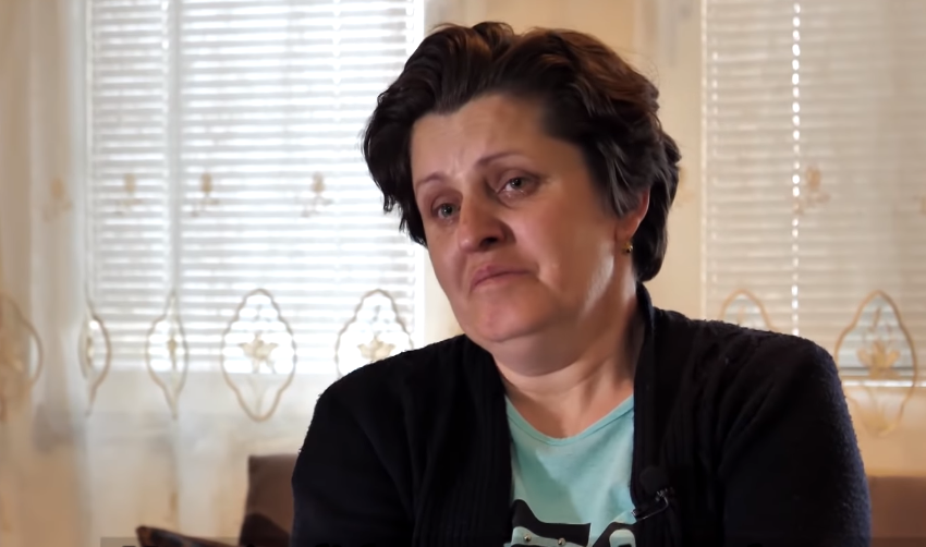 """""""O ma pse mi keni lidhur sytë"""" Çfarë ndodhi me shqiptarin e Kosovës, i prekur rëndë nga infeksioni në tru"""