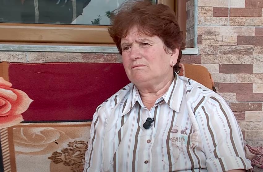 Iu shuan 6 familjarë njëri pas tjetrit, drama e lushnjares 58-vjeçare