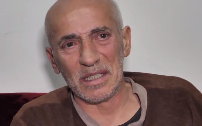 Plotësohet amaneti i Isakut: Shtëpi për të sëmurin me tumor