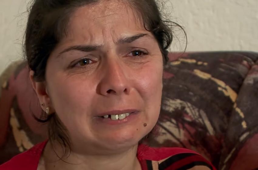Burri e braktisi në tokë të huaj, lutjen e kosovares e dëgjojnë shqiptarët