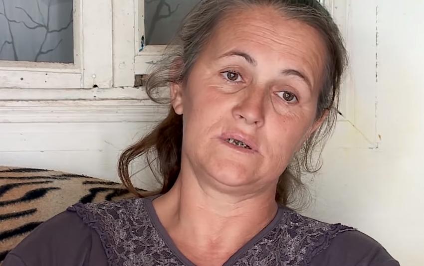"""""""Si më shpëtoi djali nga vdekja"""" Historia e Mirelës"""