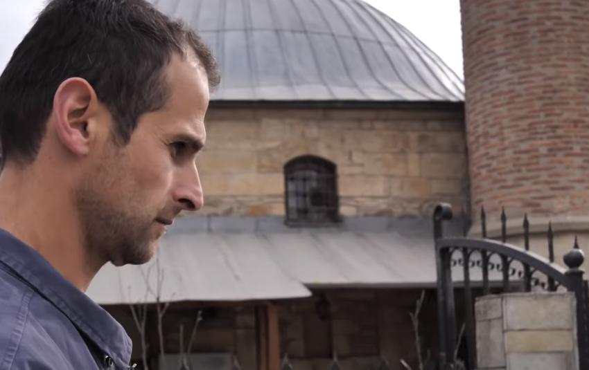 Historia e trishtë e familjes nga Prishtina: Familjet ia vrau lufta, sot po rrezikojnë të humbasin fëmijët