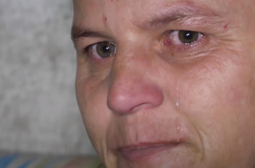 Drama e nënës shqiptare: S'fle natën, kam frikë mos më vdes djali