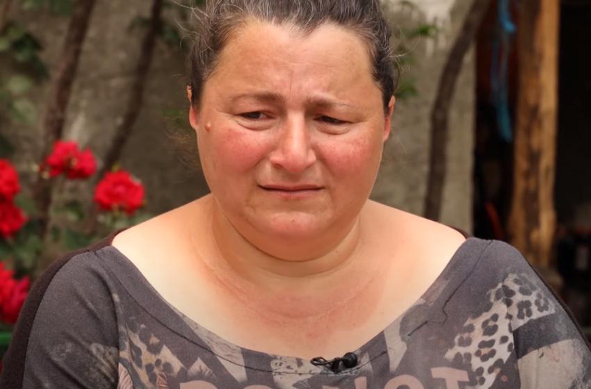I vdiq foshnja dhe i shoqi, historia e gruas që luftoi për të sjellë në jetë djalin