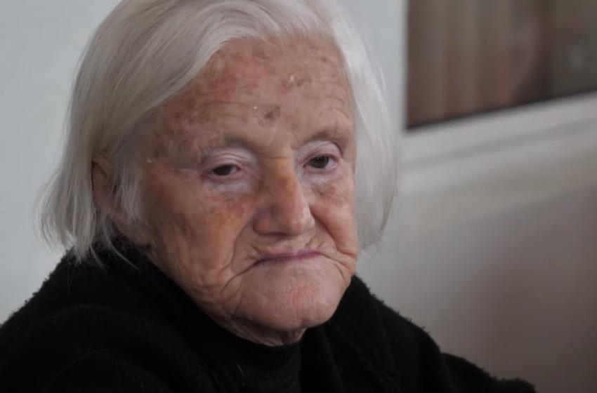 """""""Firdeus"""" i bashkohet amanetit të dhënë para 130 vitesh, çfarë dhuroi për shtëpinë e të moshuarve"""
