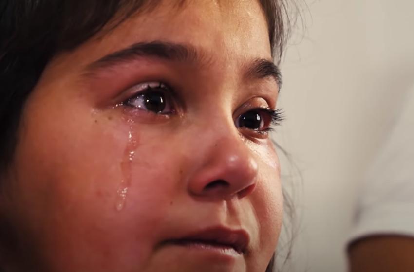 E presin 8 operacione! Çfarë ndodhi me vajzën e 'të gjithë shqiptarëve' në sallën e operimit