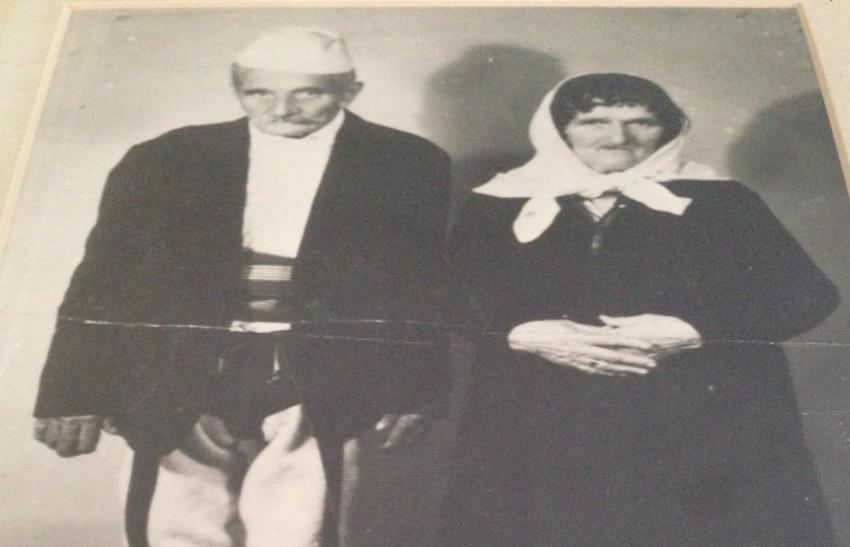 Historia e 110 vjeçares që i shpëtoi regjimit komunist dhe u bë amerikane me firmën e Presidentit të SHBA