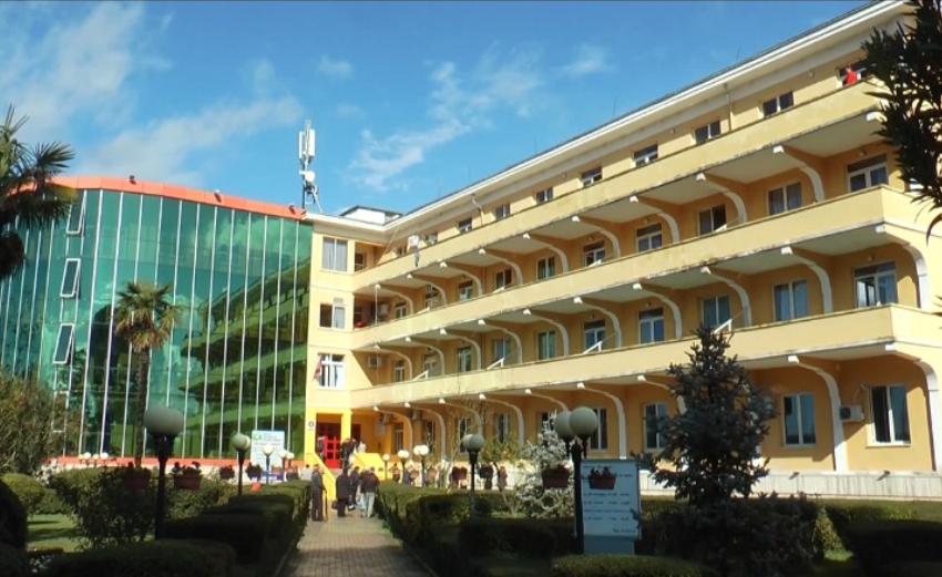 Ditë tragjike në Tiranë, dorëzohen para pandemisë një 17 vjeçar dhe një grua shtatzënë
