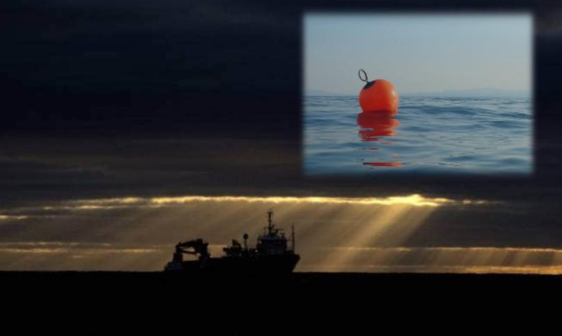 Historia e burrit që qëndroi për 14 orë në oqean, një mbeturinë e vjetër i shpëtoi jetën