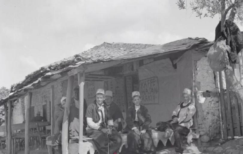 Dokumentat e rrallë, çfarë kërkonin shqiptarët në kohën e pandemisë së gripit spanjoll