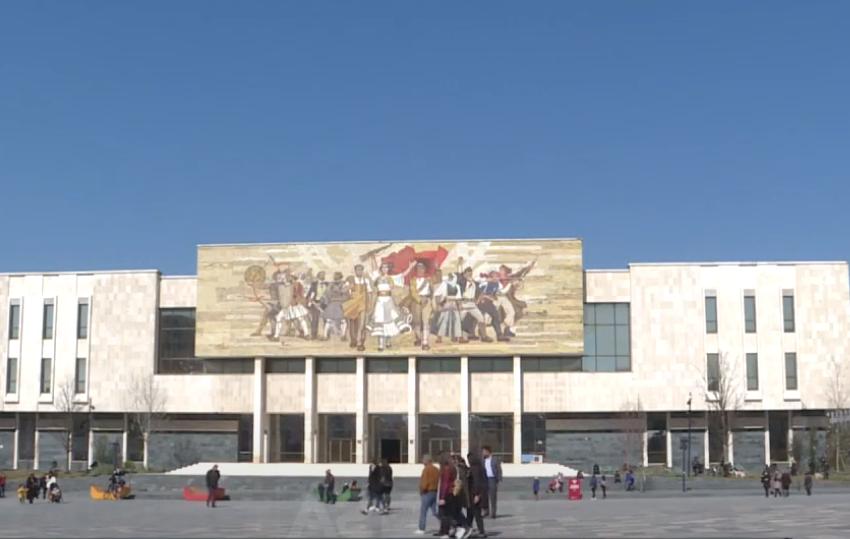 Shtesa natyrore më e ulët që nga shekulli shkuar, si po plaket popullsia në Shqipëri