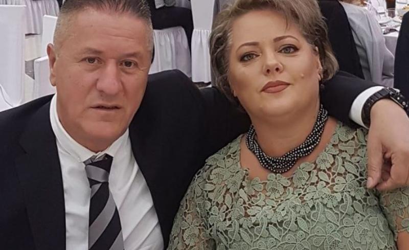 36 vjeçari shqiptar shpallet fajtor për vrasjen e nënës e babait, zbulohet motivi