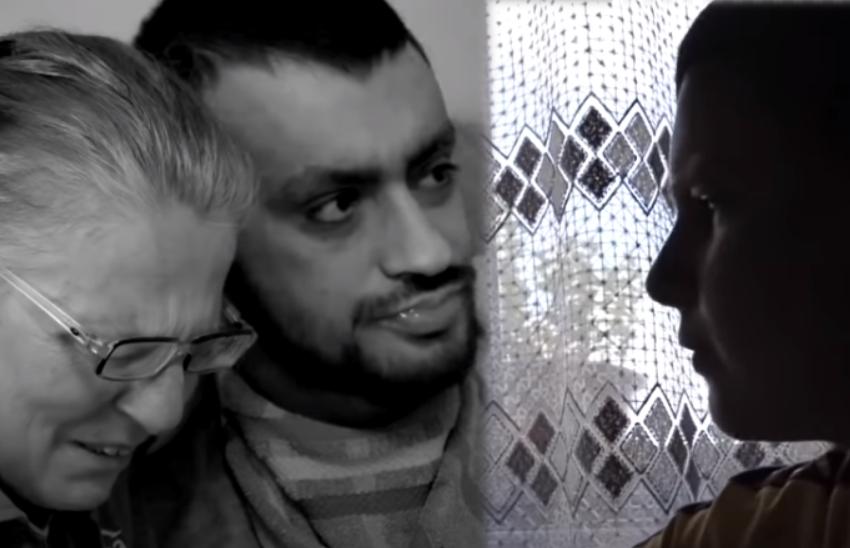 """""""Sikur t'a ktheja kohën, të shpëtoja vëllain"""" Historia e Mirushit dhe mrekullia e shqiptarëve"""