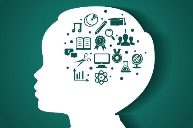 Studimi: Sjellja e ashpër e prindërve mund të dëmtojë zhvillimin e trurit tek fëmijët