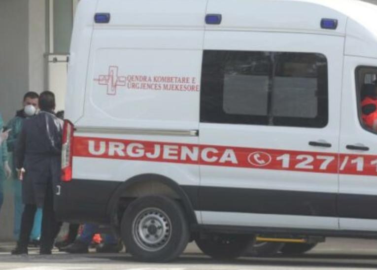 Tre arkmorte brenda 7 ditëve, çifti i të moshuarve dhe djali humbin jetën prej sëmundjes