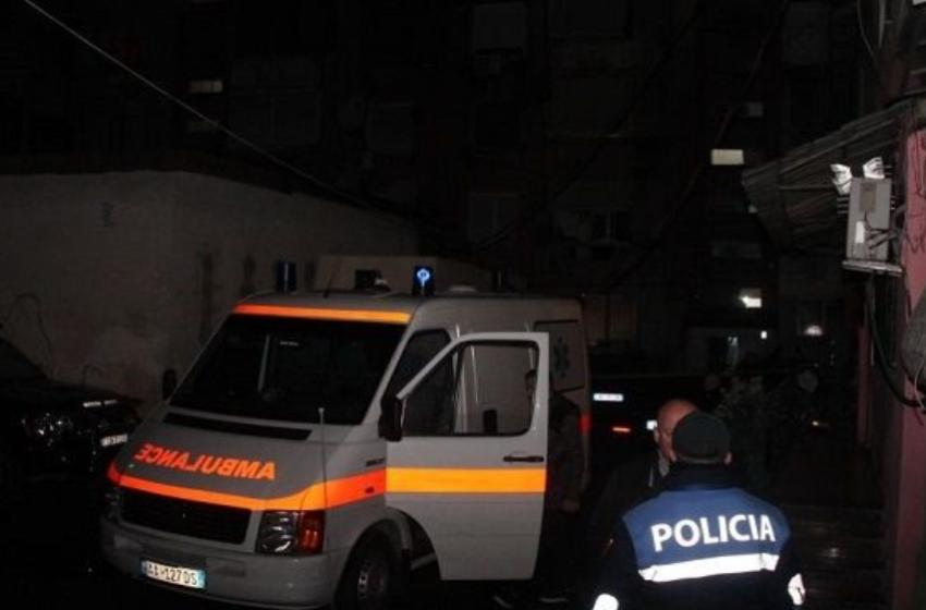 U aksidentua mbrëmjen e djeshme, shuhet 11 vjeçari shqiptar
