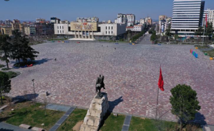 Një francez që zbuloi Shqipërinë: Kam një vit që studioj gjuhën dhe bukuritë e vendit tuaj