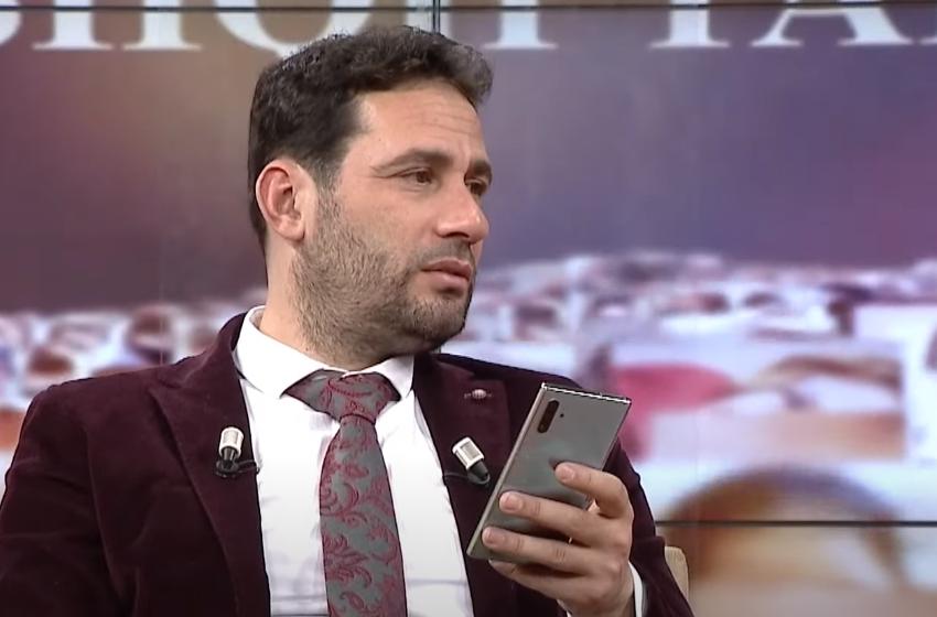 """""""Unë jam fukara…"""" Mesazhi prekës që erdhi në emisionin 'Shqiptarët për Shqiptarët"""