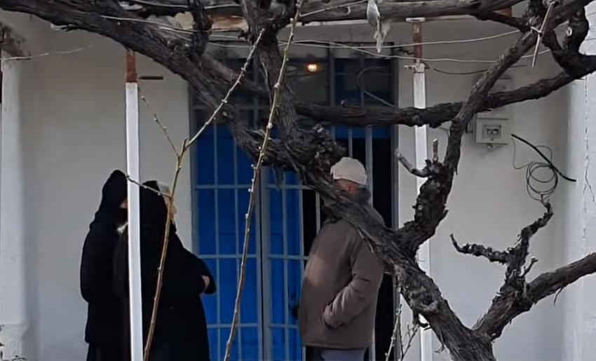 Dy hajdutë i hyjnë në banesë, 85 vjeçarja rrëfen momentet: Të vrasim po bërtite më thanë