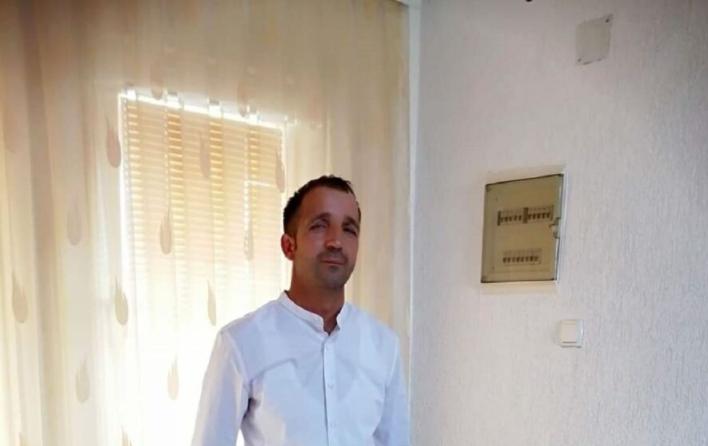 Një aksident në punë i mori jetën! Komuniteti shqiptar në Itali i plotëson amanetin kosovarit