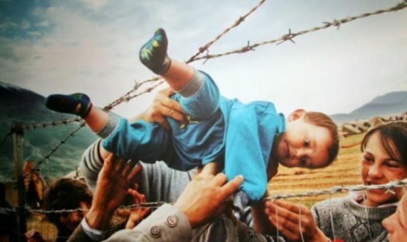Kur Kukësi hapi dyert e shtëpive dhe zemrave për shqiptarët e Kosovës