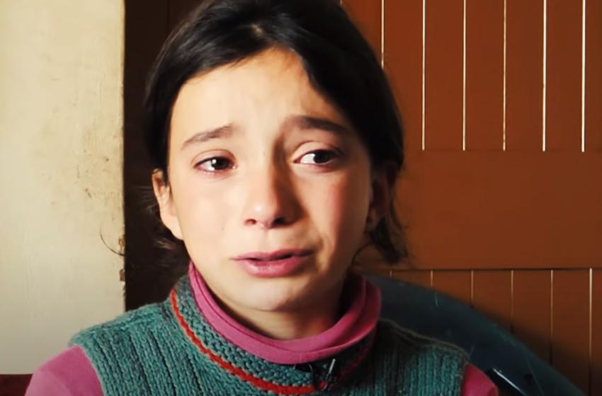 Fjalët e saj përlotën shqiptarët, çfarë ndodhi me jetimen që nuk kishte festuar kurrë ditëlindjen?