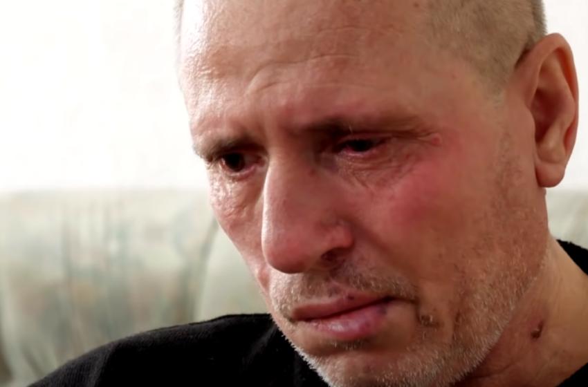 Vuan nga sëmundja e rëndë! Shqiptarët i përgjigjen lutjes së Ismailit, mblidhen paratë për kurën e tij