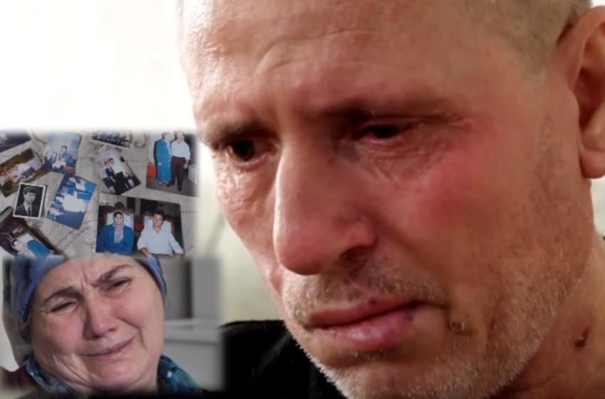 Sëmundja po i mbyt shpirtin, thirrja e një shqiptari për shqiptarët: Nuk kam para për të blerë barnat