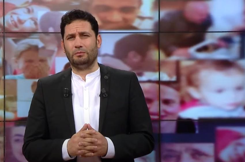 """""""Vajzën 5 vjeçe e humba në aksident"""" Mesazhi përlotës nga një shqiptar zemërmirë"""