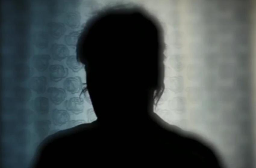 Rrëfimi i nënës së 5 fëmijëve, vijon të kërcënohet  me vdekje edhe pas ndarjes nga i shoqi