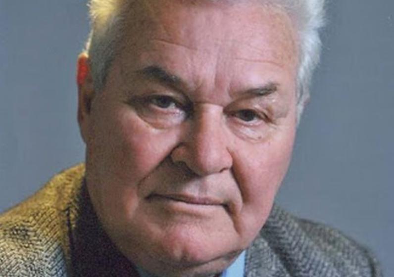 Ndahet nga jeta Ahmet Golemi, boksieri dhe komentatori sportiv shqiptar