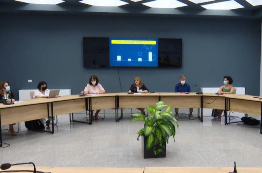 Varianti 'Delta' i Covid në Shqipëri, Komiteti Teknik tregon nëse do të shtrëngohen masat