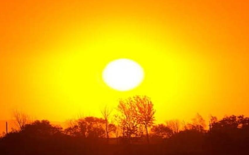 Nesër Shqipëria përfshihet nga temperaturat ekstreme, disa këshilla për t'u mbrojtur nga i nxehti