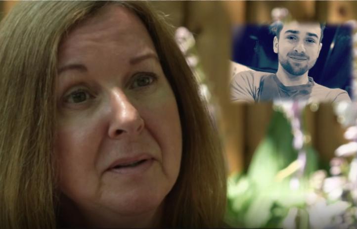 Histori prekëse, nëna rrëfen vuajtjet e të birit të ndjerë: Në dhomë kishte gdhendur fjalën 'Ndihmë'