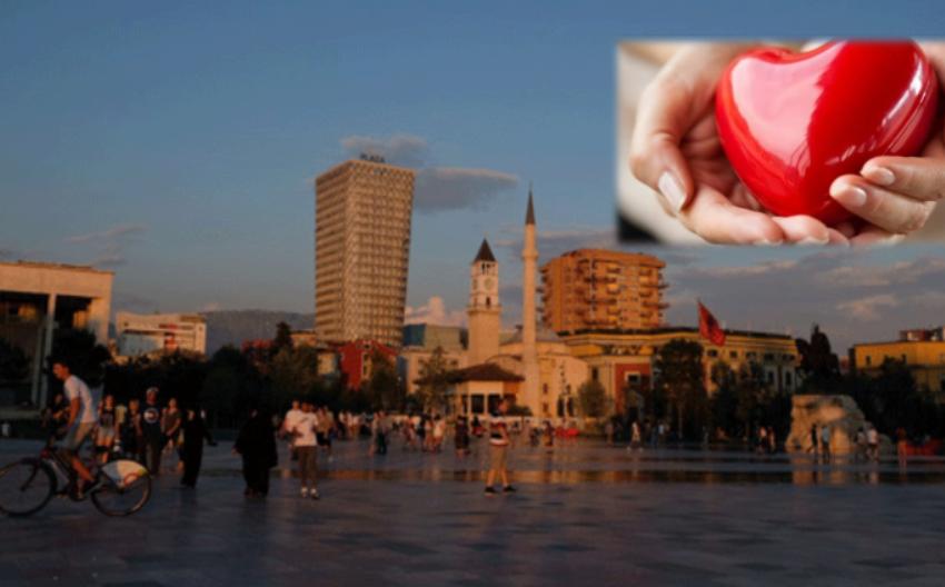 Po shtohet numri i të rinjve në Shqipëri që shfaqin probleme me zemrën, çfarë sugjerojnë mjekët