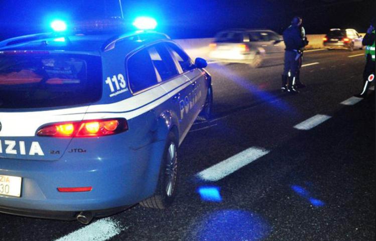 22 vjeçari shqiptar shuhet në një aksident me motor në Itali