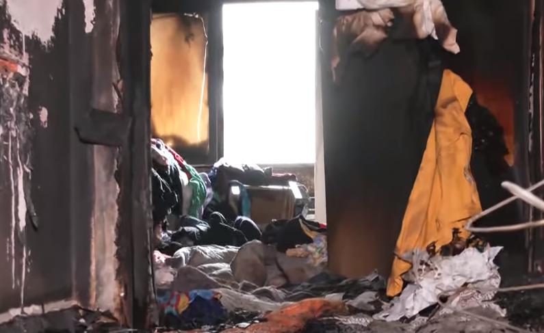 Refuzoi kallëzimin, pavarësisht se i biri e dhunonte… Sakrificat e nënës që humbi jetën në Tiranë