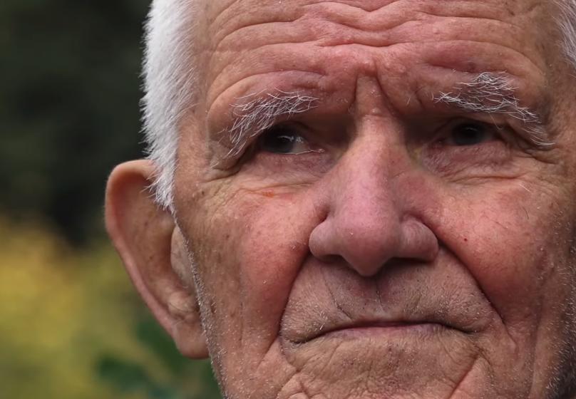 Rrëfimi i ish- minatorit në Mitrovicë, punoi 30 vite në Trepçë… atje humbi dhe të birin 20 vjeç