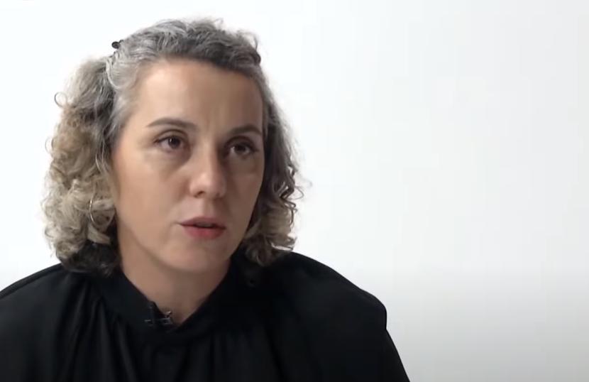 Rrëfimi i 40 vjeçares shqiptare që mposhti kancerin: Jam nënë e 4 fëmijëve, luftova për ata