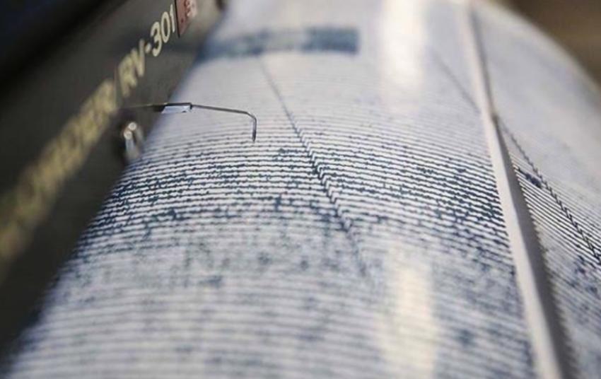 Tërmet i fortë në veri të Shqipërisë, lëkundjet ndien deri në Tiranë