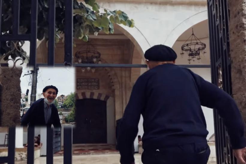 Rrëfimi i 90 vjeçarit shqiptar, vijon ende ta thërrasë Ezanin